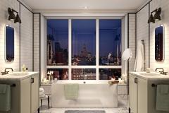 residences_bathroom3_2x